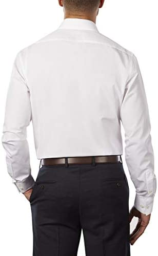 Cheap shirt dresses online _image2