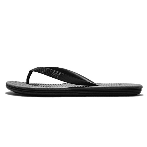 Nike Solarsoft Slippers Men's Flip-Flop
