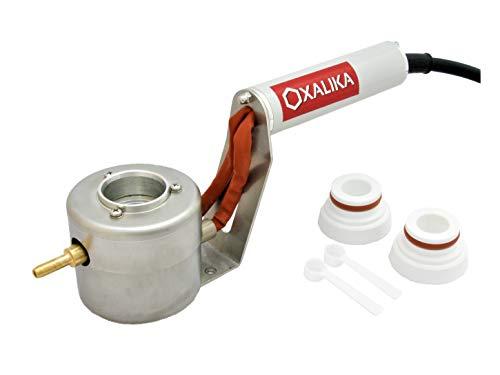 Sublimador para ácido oxálico OXALIKA PRO EASY