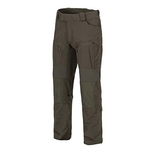 Direct Action Vanguard Trousers werkbroek - RAL7013