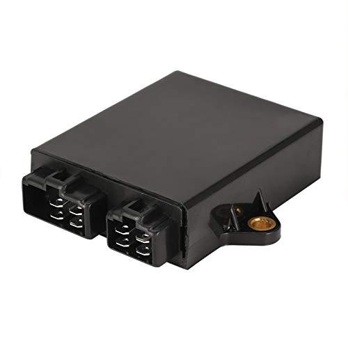 Ovalado di/ámetro 20/mm Bolsa de 10/Unidades Negro//Blanco RAYHER HOBBY 8919500/Ojos de pl/ástico para Pegar