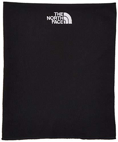 The North Face Wint Seam Neckgaiter, Scaldacollo Uomo, Nero (TNF Black), Taglia unica
