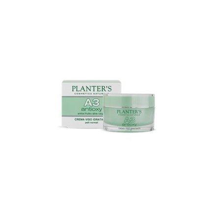 A3antioxy Crema Facial Hidratante