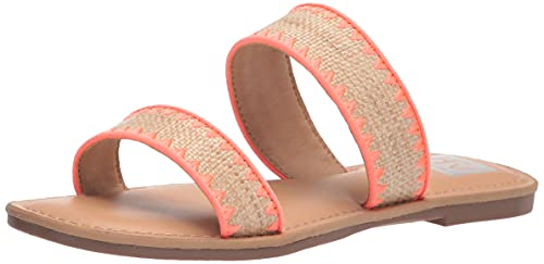 Top 10 best selling list for dv by dolce vita shoes lunna flats