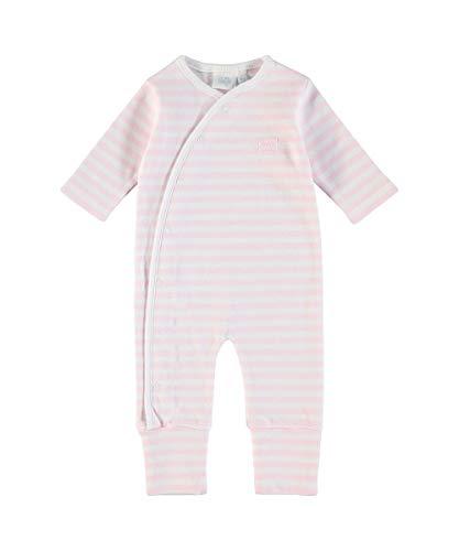 Feetje Baby-Overall 507.077 rosa (192) Gr.56