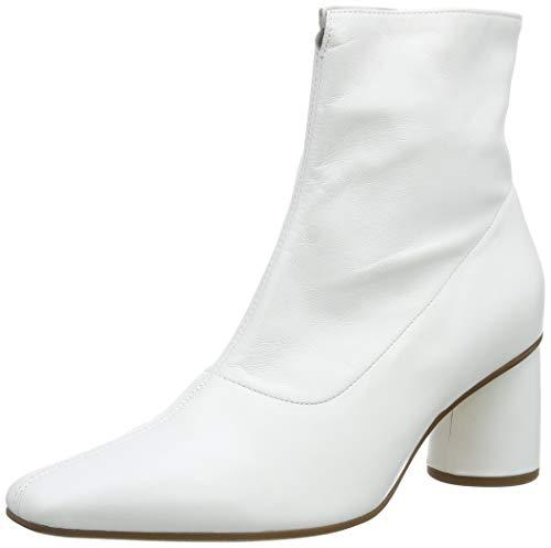Högl Dames Cupido laarzen, wit (wit 0200), 38 EU