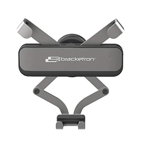 Bracketron BT19992 AUTOGRIP Vent Mount, BT1-999-2