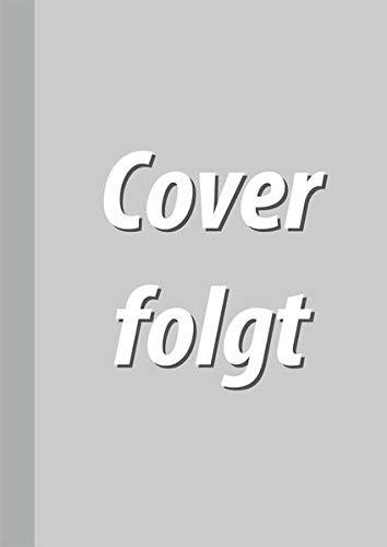 Warhammer Age of Sigmar - Im Licht des Wahnmonds: Gotrek