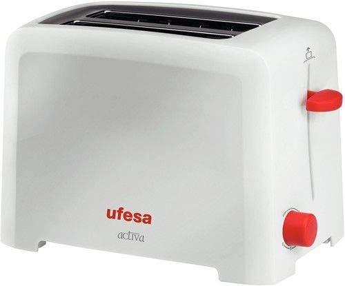UFESA 72910 TOSTADORES