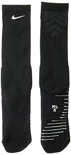 NIKE Vapor Crew Socks (1 Pair)