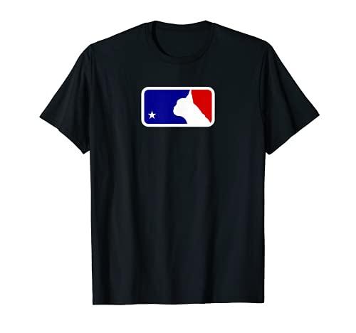 French Bulldog Gift T shirt