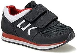 Lumberjack Erkek Çocuk Run Moda Ayakkabı