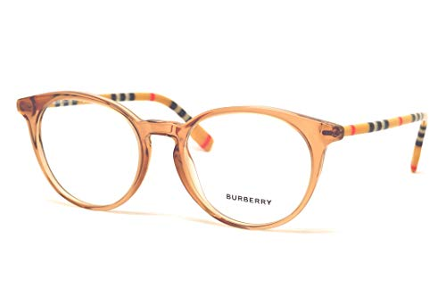 Burberry Brille (BE2318 3856 51)
