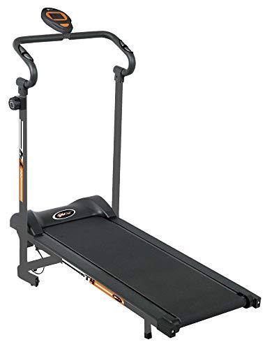 Bodyline Magnetische Gürtel Leicht Das Laufband Fitness 08008000866221306