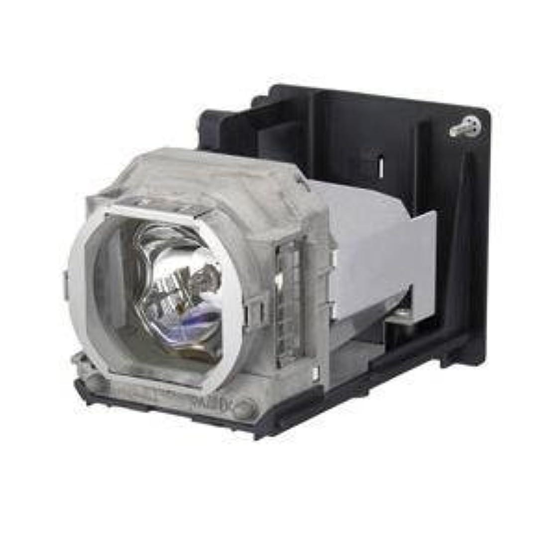 密度憂慮すべきスープBTI VLT-XD205LP-BTI 交換用ランプ 3000HR 205W 交換用ランプ F/三菱 XD205U SD205U PJ-LMP 205 W プロジェクターランプ - UHP - 2000時間 ノーマル