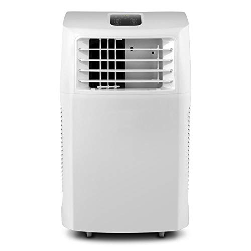 Refrigeración y aire acondicionado móviles, refrigerador