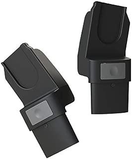Joolz Day3 Nuna/Maxi COSI/Cybex/Clek Adapters