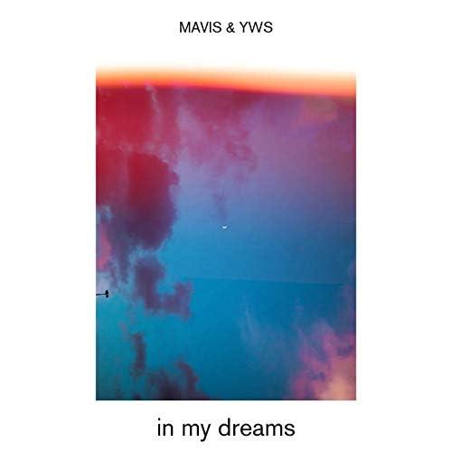 Mavis & YWS
