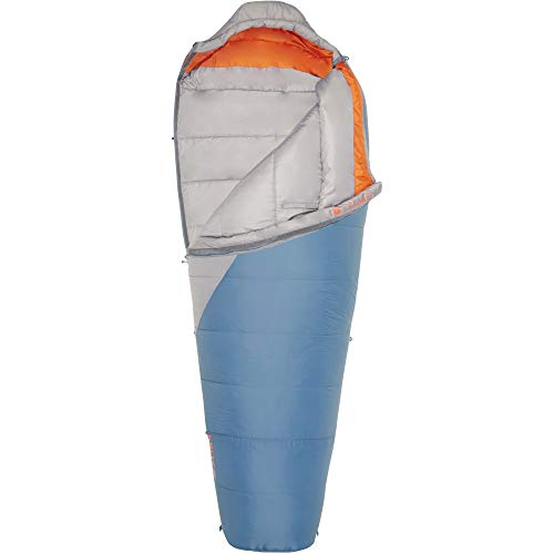 Kelty Cosmic Synthetic Fill 20 Degree Backpacking Sleeping Bag