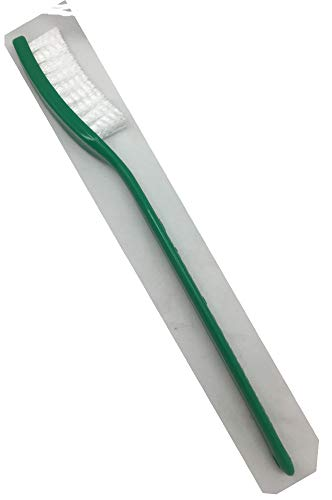 Giant Toothbrush, Green (15) by Fun Inc