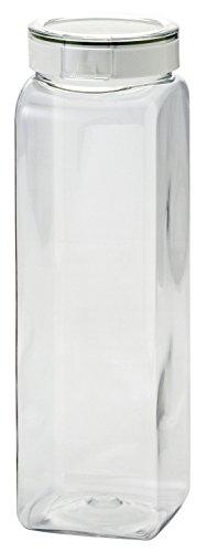 タケヤ化学工業フレッシュロックパスタ2.7Lパスタ保存容器