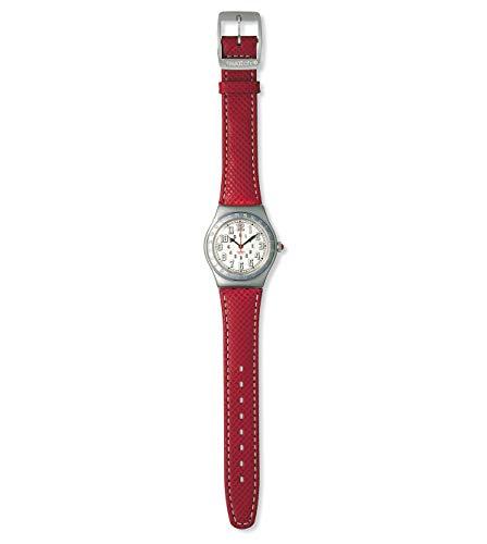 Reloj Swatch - YLS103 - RED AMAZON