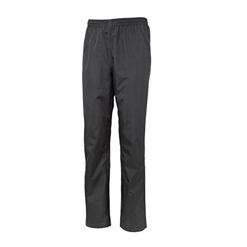 Pantaloni da moto
