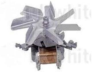 REPORSHOP - Motor Ventilador Horno Bosch 651461 3Ht558X201: Amazon ...
