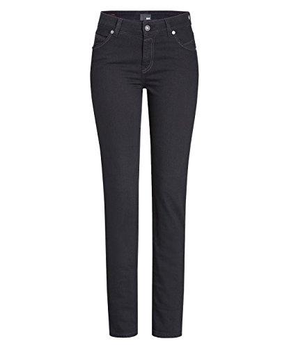 MAC Jeans Angela Pipe Dynamic Damen D999 W36 L34