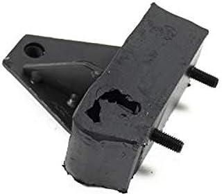 Cuscinetto in gomma per cuscinetto motore posteriore sinistro per Maggiolino Karmann Ghia 8117900470