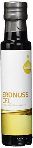 Fandler Erdnussöl, 1er Pack (1 x 100 ml)