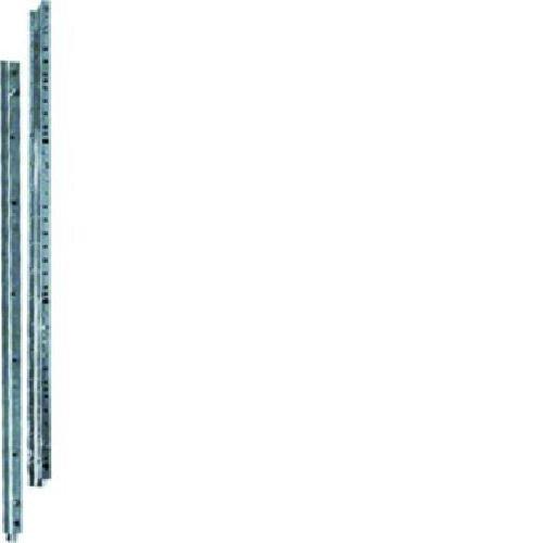 Preisvergleich Produktbild Hager Vega D Serie Montageadapter für Schrank IP43 / 54 1100 IP65 1150 (2U)