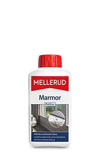 marmor-poliermittel