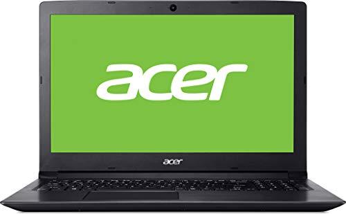 Acer Aspire 3 A315-33-P4ED - Computer portatile da 15,6