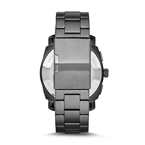 FOSSIL Horloge FS4931