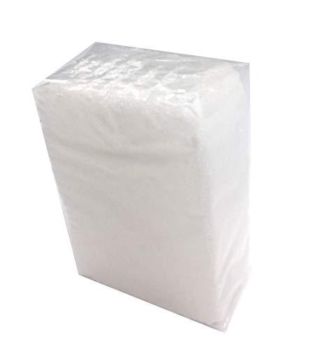 Cloe 3.2 Ounce Alum Block