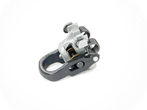 Black & Decker 58259300 Blade Clamp
