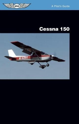 Aviation Parts & Accessories Motors Cessna 150 A-m referncia ...