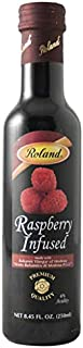 Roland Raspberry Infused With Balsamic Vinegar Of Modena