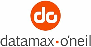 DATAMAX-O'NEIL DPO11-5760-01 M-CLASS 5PK GUIDE, RIBBON