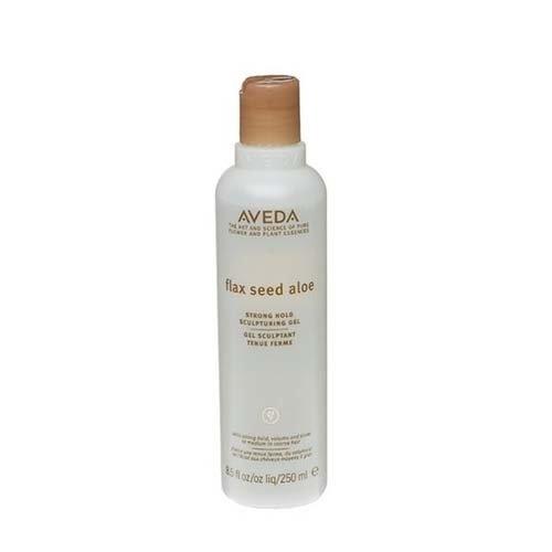 AVEDA Hair Styling Gel 8.5 fl oz (A52W010000)