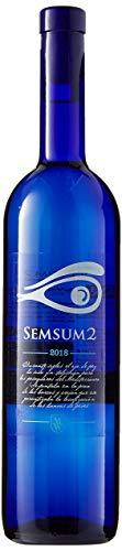 Semsum2 Vino Blanco - 750 ml