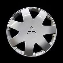 Now free shipping Mitsubishi OEM Genuine Wheel Cover Replacement National products Perfect - Factory