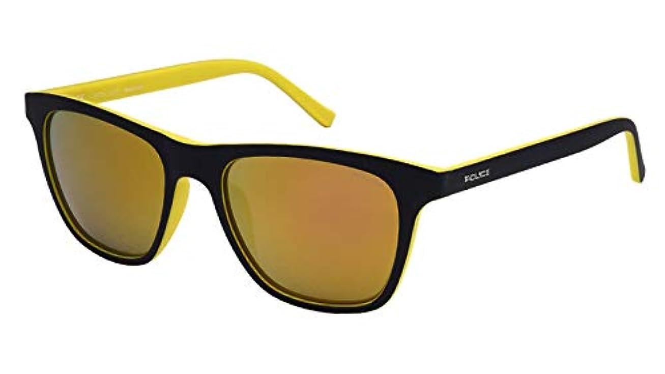 感じ治療件名[ポリス] サングラス sunglasses S1936M B29C