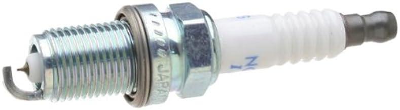 NGK Spark Plug Laser Iridium IFR7G-11KS