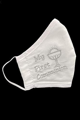 Accesorios para primera comunion _image0