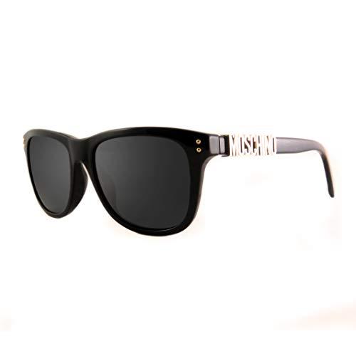 Moschino Damen Sonnenbrillen MOS003/S, 807/IR, 53