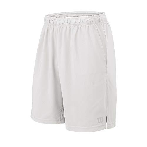 Wilson -   Herren Shorts, RUSH