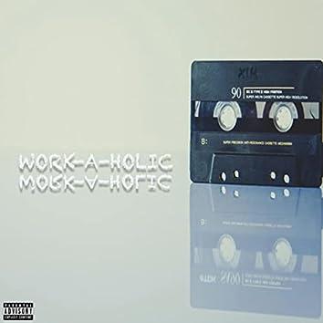 Work-a-Holic
