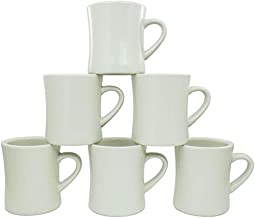 personalized diner coffee mugs